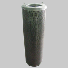 YTAN Series - Activated Carbon Filter Cartridge
