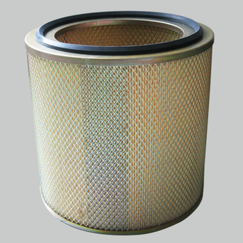 YTCT Series - Air Dust Filter Cartridge